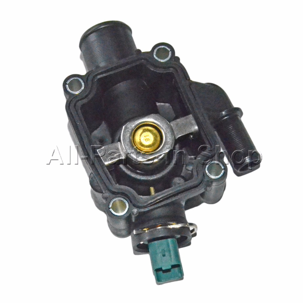 thermostat peugeot 206 reviews - online shopping thermostat