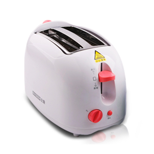 Чаши buydeem D505 тостер бытовых тостер завтрак машины пылезащитный