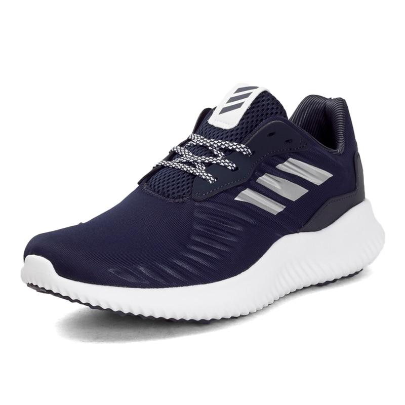 Nueva 2017 llegada Original Adidas AlphaBounce RC m hombres' s corriendo
