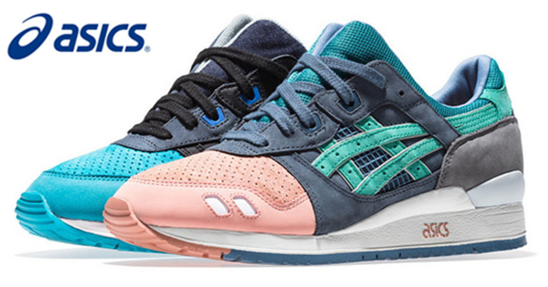 asics gel lyte aliexpress