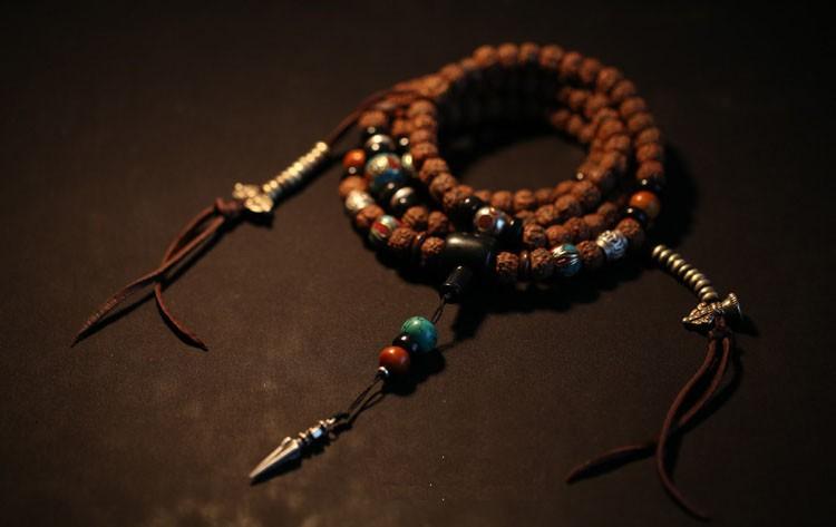tibetan-108-beads-mala10a
