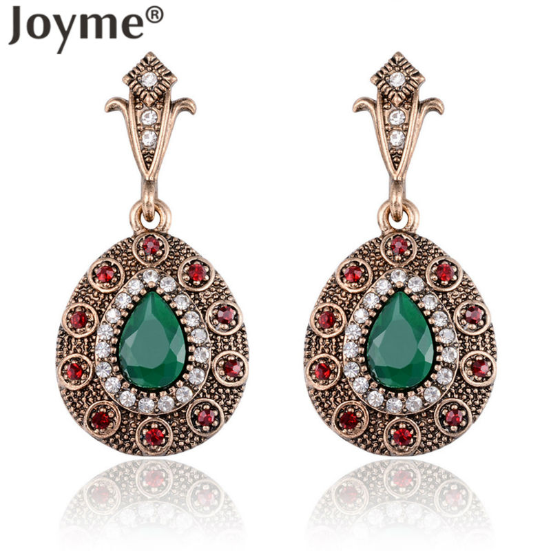 Popular Clip Chandelier EarringsBuy Cheap Clip Chandelier – Clip on Earrings Chandelier
