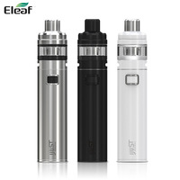 The 100 Original Newest IJust NexGen Starter Kit Fit For The Starter Of Vape With Big