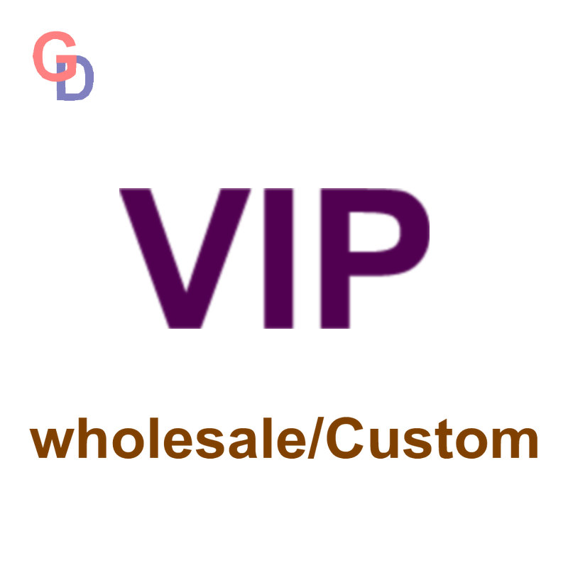 Vip link for customized &wholesale customer vip link the game for sh wholesaler customized order