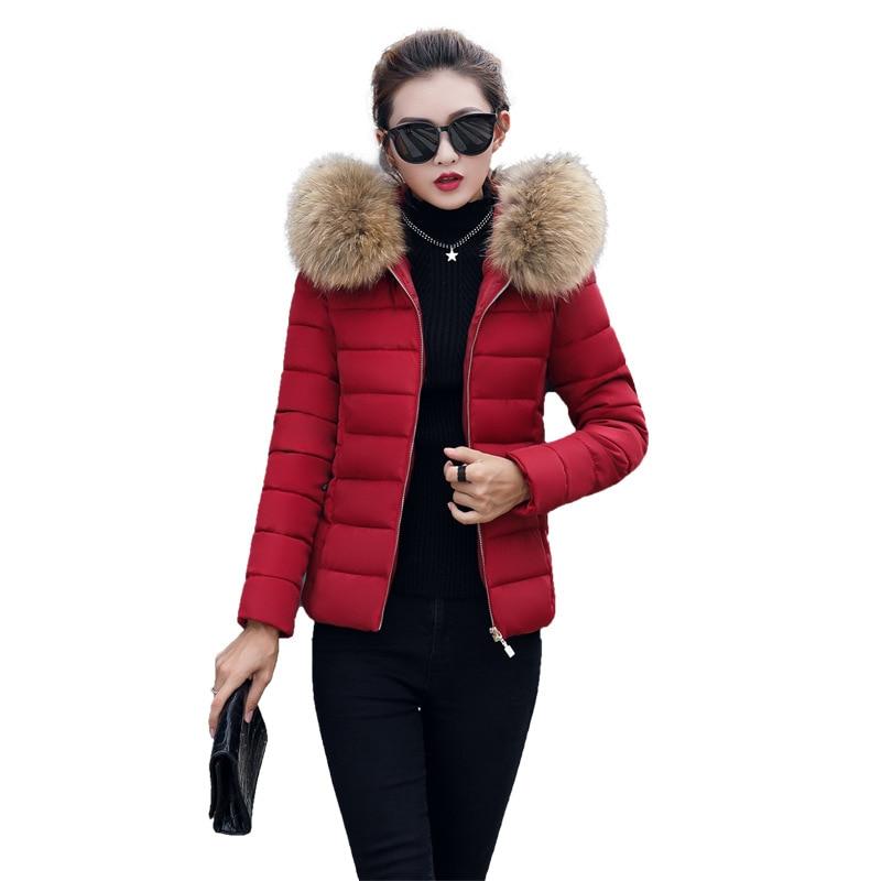 Manteau peau lainee femme grande taille
