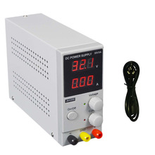 On sale 30V/5A 220V LED Digital Switch Adjustable Variable DC Regulated Power Supply LW-K305D Anti-interference Power Supply Dropshiping