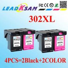 Popular Hp 2131-Buy Cheap Hp 2131 lots from China Hp 2131