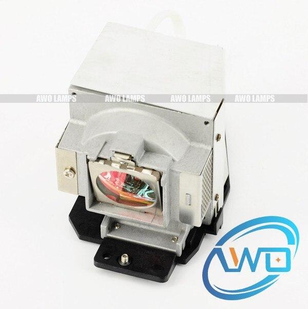 EC JC100 001 Original projector lamp for ACER P5206/P5403/N216/PN-X14  Projectors