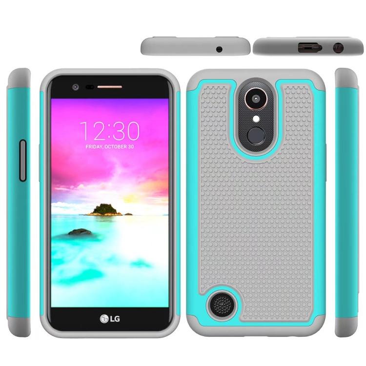 phone case lg k20 LG K10 PLUS 012