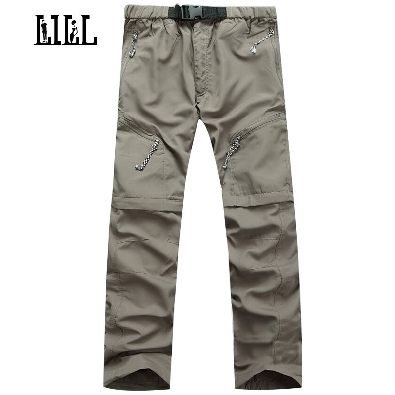 Popular Waterproof Cargo Pants-Buy Cheap Waterproof Cargo Pants ...