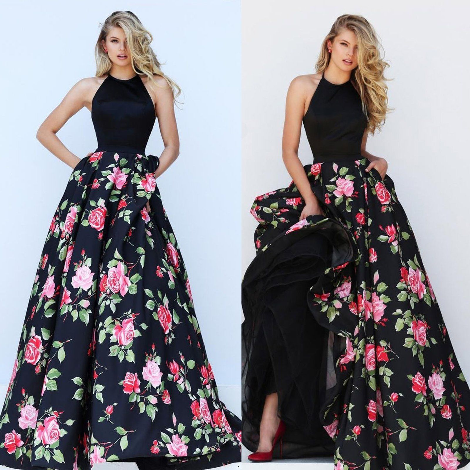 Compare Prices on Long Cocktail Gowns- Online Shopping/Buy Low ...