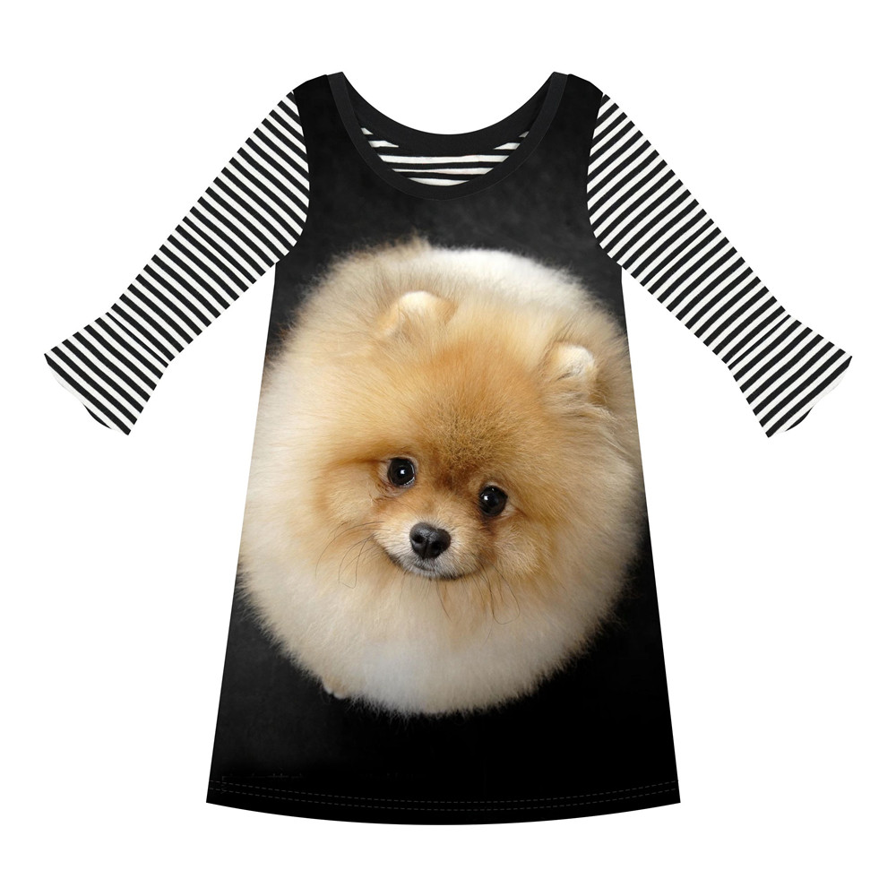 9b58209e3539 Buy fashion dresses for poodle and get free shipping on AliExpress.com