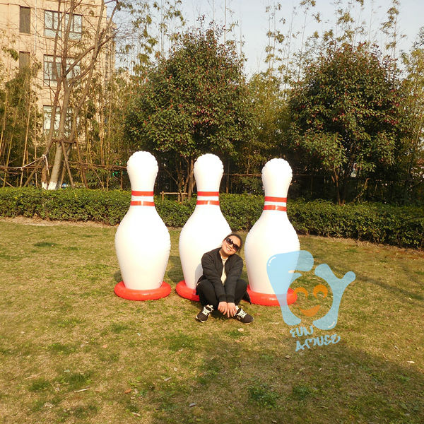 150cm blowing game (72)