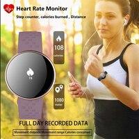 Clock Digital Watches Men Sport Smart Watch Fashion Top Women Bluetooth APP Reminder Man Smartwatch reloj hombre SKMEI B16