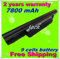 JIGU Laptop Battery For Acer TimelineX 3820T 4820TG 5820T 4745G 3820T 3820TG 5747DG 7745G AS10B41 AS10B7E AS10B5E AS10B61