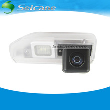 Seicane HD Car Rearview Camera For 2008-2012 Lexus IS-300 IS-250 2008-2012 RX270 free shipping