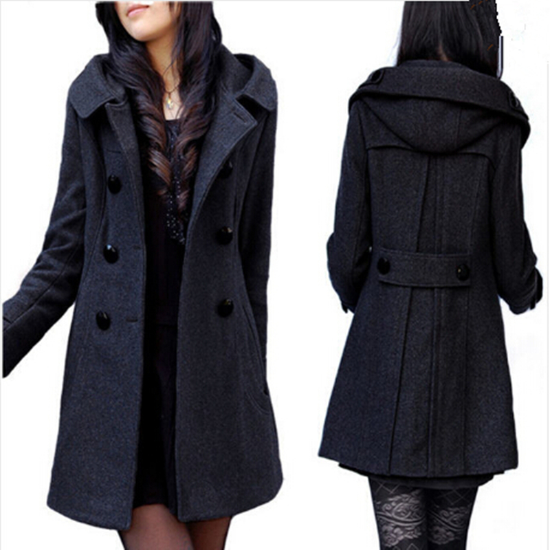 Popular Wool Coats Sale-Buy Cheap Wool Coats Sale lots from China