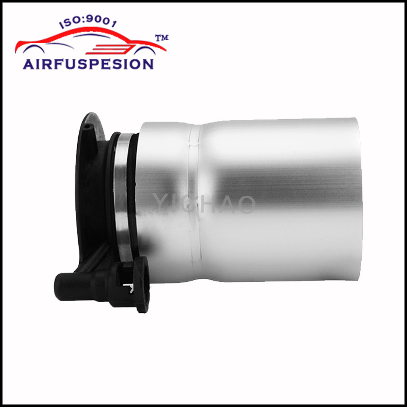 Free Shipping New Rear Air Spring Bag For Ford Expedition Lincoln Navigator Air Suspension Shock Strut 8L1Z5A891B 7L1Z5A891B