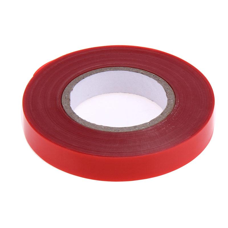 20pcs Tape