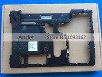 New Original Laptop Plastic Housing For Lenovo G460 G460EX G560 G565 Bottom Case Base Cover Without