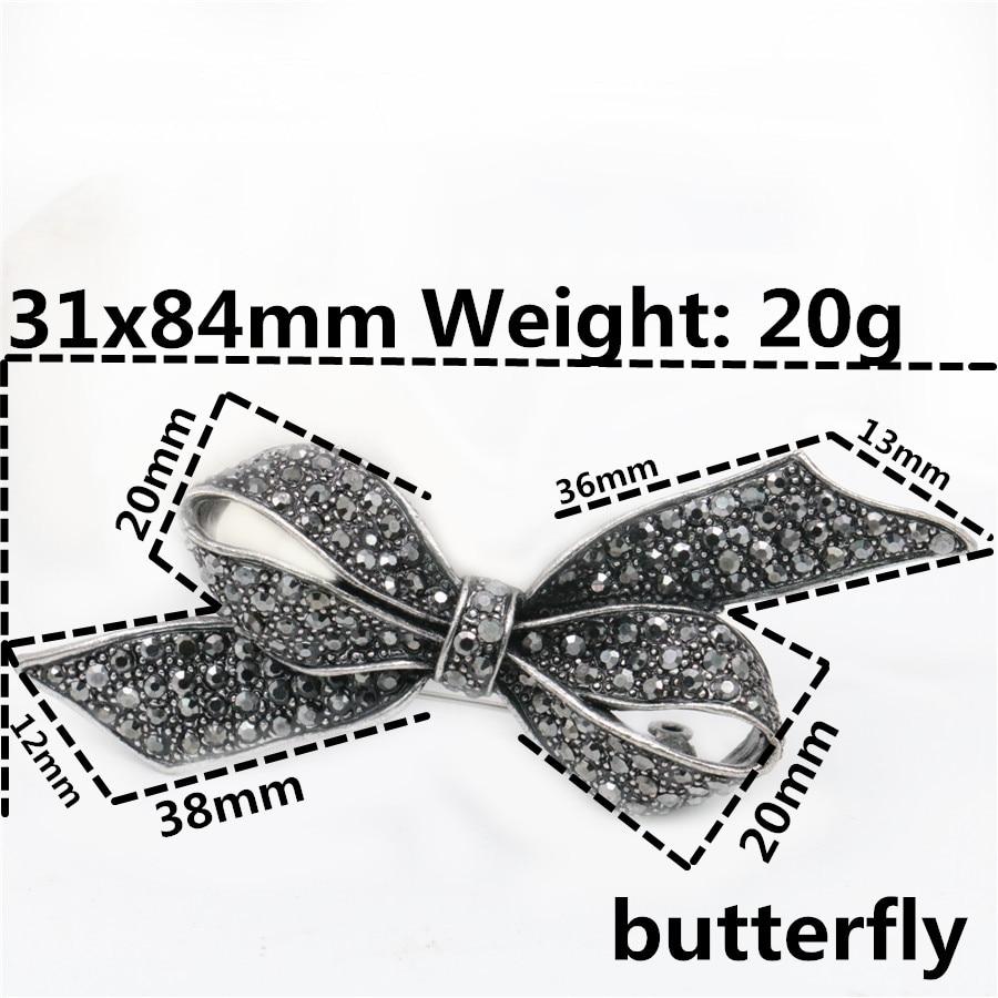 49  31x84mm 20g_