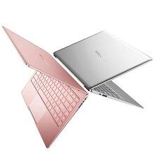 J3355/J3455/J4105 14″ laptop