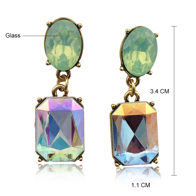 Multicolor-Square-Candy-Glass-Drop-Earrings-Pendant-Fashion-Jewelry-for-Women--New-Fashion-Party-Wedding-Engagement-Earrings4