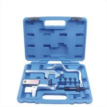 Arbre à cames 1.4 1.6 N12 N14 Kit Pour Mini Ep6 BMW PSA Distribution Moteur Outil De Blocage Set