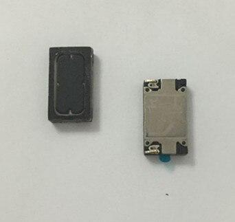 Loud Speaker Loudspeaker Ringer Buzzer Replacement Parts For Xiaomi Hongmi 2 Redmi 2 Redmi2 +tracking No free shipping