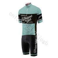 triathlon 2019 pro Morvelo cycling Jersey Skinsuit Short Sleeve Summer Anti UV Bicycle Jersey MTB Road Racing Bike Clothing
