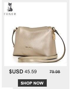 sacos senhoras mensageiro bolsa feminina para sacos
