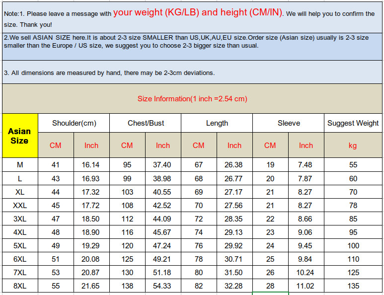 IXS Mens Quentin Jacket Black, Size US 40//Size EU 50