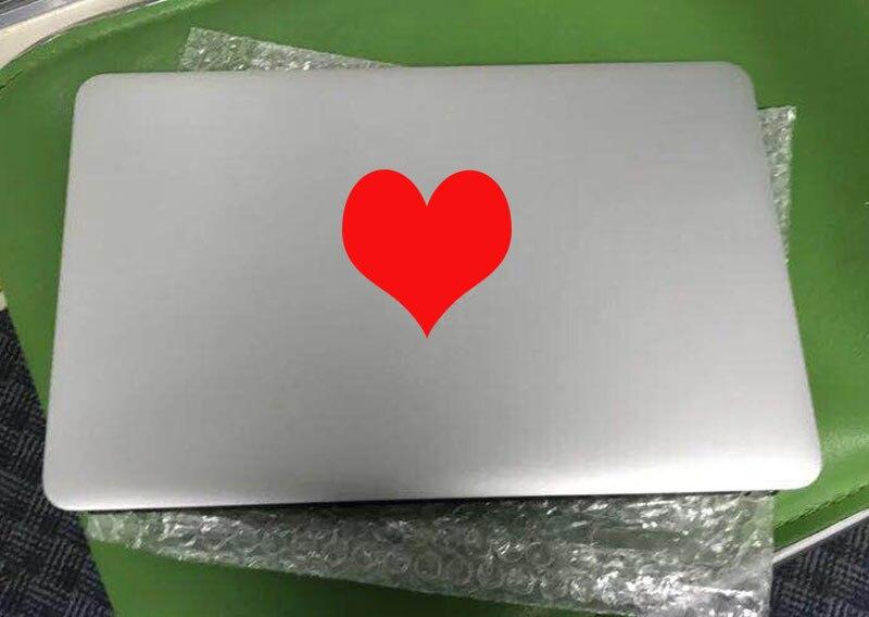 Véritable A1370 A1465 remplacement LCD complet pour Apple Macbook Air 11