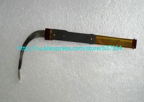 NEW LCD Flex Cable For SONY SLT-A57 SLT-A65 SLT-A77 SLT-A99 A57 A67 A77 A99 Digital Camera Repair Part ручной фонарик blog 14 led slt p009