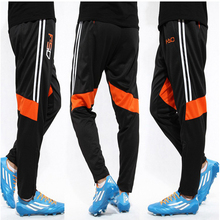 Men Cycling Pants Soccer Jersey