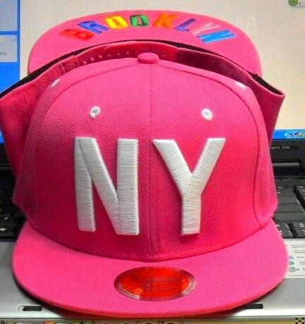 19995ac7182 NY fashion casquette Snapback Hats NY Big Letters Snapbacks NEW York BIG  Letter Snapback SWAGGERS SWAG GIRLS FASHION HATS swag