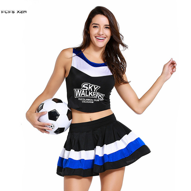 950f0b06ef9 Aliexpress.com - Online Shopping for Electronics, Fashion, Home & Garden,  Toys & Sports, Automobiles and more