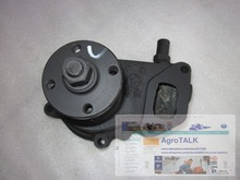 Lijia SL series, the SL2105ABT SL3105ABT2S, the water pump, part number: