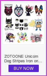 HTB1b70be21H3KVjSZFHq6zKppXaG ZOTOONE Cute Cartoon Animal Patches Heat Transfer Iron on Patch for T-Shirt Children Gift DIY Clothes Stickers Heat Transfer G
