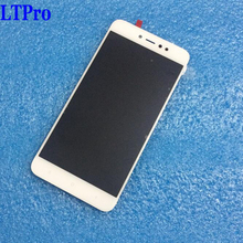 Best Working For Xiaomi Redmi Note 5A Prime pro LCD display
