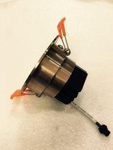2018 Sale 10pcs/lot new cob Downlights Energy Saving With Excellent Heatsink High Brightness Epistar Chip Lamp 3 Years Warranty