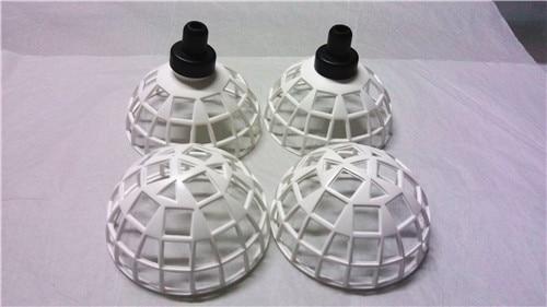 SLA/SLS/CNC usinage/impression 3D pour voiture jouet/Bus Prototype rapide