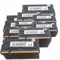 100x2 ГБ PC2-4200 DDR2-533 533 МГц DDR2 Памяти Ноутбука SODIMM Ноутбук ОПЕРАТИВНОЙ ПАМЯТИ Unbuffered Non-Ecc 200 pins низкая плотность