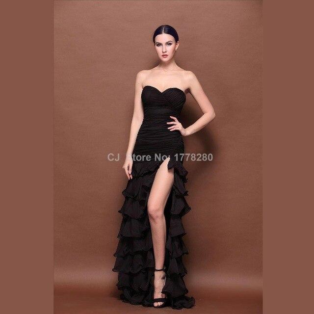 9b6dafd0e Vestidos de noche por ebay – Vestidos baratos