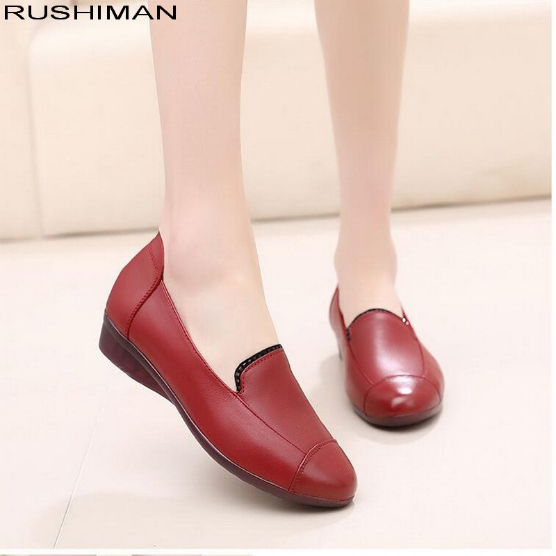 flat sole casual shoes