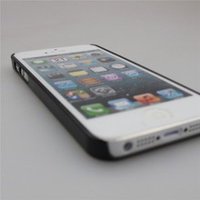 Avada Kedavra Bitch iPhone Case