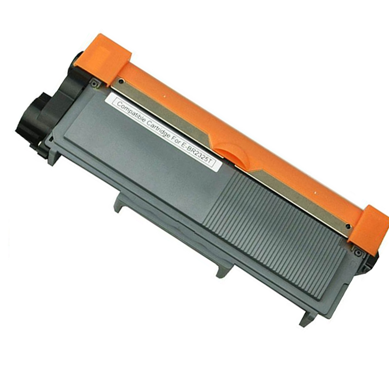 vilaxh TN660 Toner <font><b>Cartridge</b></font> For <font><b>Brother</b></font> TN-660 TN2380 TN28J <font><b>HL</b></font>-L2300d L2300dr L2320d L2340dw L2360dw L2380dw Printer image