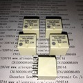 5PCS/LOT EX2-2U1S EX2  25A DIP10