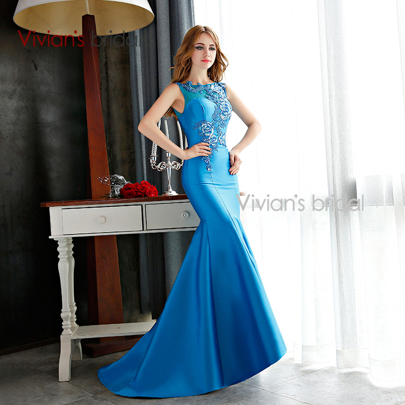 Online Buy Wholesale bridesmaids dresses patterns from China ...