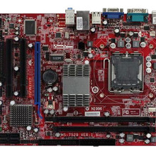 Buy msi motherboard and get free shipping on AliExpress com